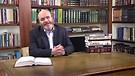 Bible Chronology (3): The Jubilee Principle (1)