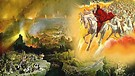 The Book of Revelation (25): The destruction of antichrist and his armies (Revelation 19)