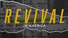 Revival in America - Part Three | Pastor Garry Wiggins