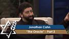 Jonathan Cahn | The Oracle, Part 3