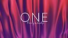 One Family Worship: November 2019