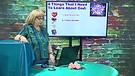 Power Kid - Episode 138 with Pauline Larson